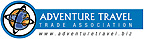 Member, Adventure Travel Trade Association